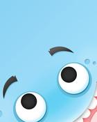 Funny Face.jpg