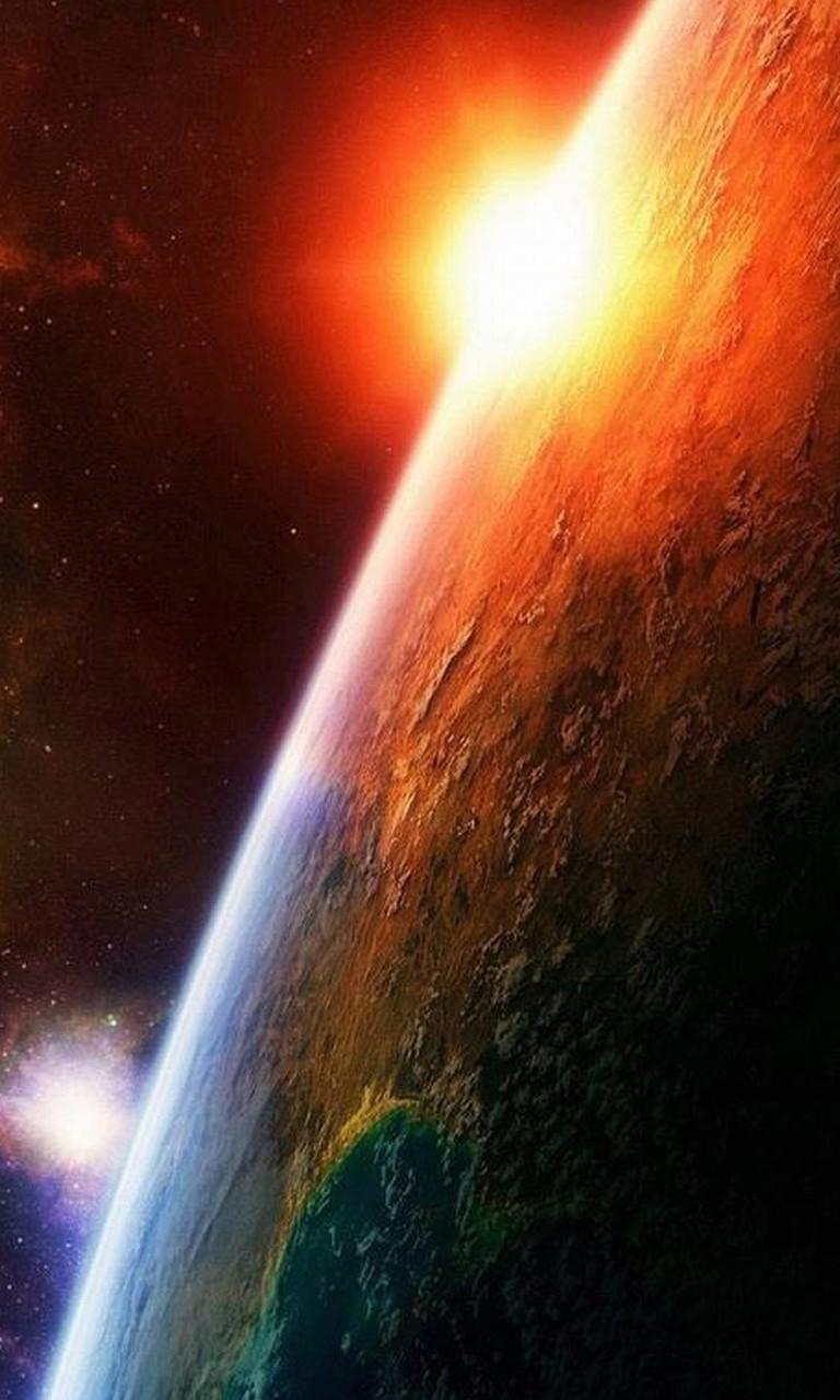 Free Planet.jpg phone wallpaper by twifranny