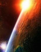 Planet.jpg wallpaper 1
