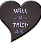 will &trish