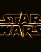 stars-star-war-wars-logo-49820.jpg