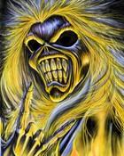 Maiden\Eddie.jpg wallpaper 1