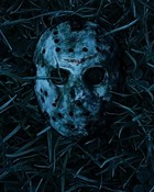 Jason Mask.jpg