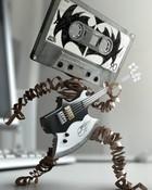 Gene Cassette.jpg