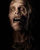 Zombie.jpg wallpaper 1