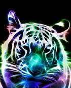 White Tiger.jpg wallpaper 1