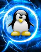 Linux Blue.jpg