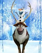 Frozen -1.jpg
