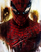 Spiderman-1.jpg