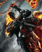Ghost Rider.jpg wallpaper 1