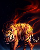 Flaming Tiger.jpg