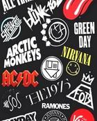 Bands-2.jpg