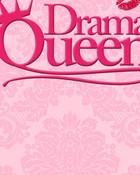 Drama Queen Pink.jpg wallpaper 1