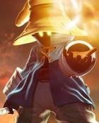 Final Fantasy 9.jpg