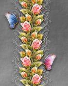 Floral Romance.jpg