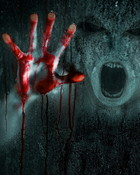 Macabre Horror.jpg