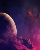 Space.jpg wallpaper 1