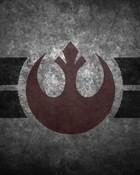 Rebel_Alliance_Insignia_desktop_wallpaper_518x290.jpg