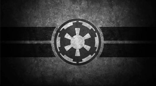 Free Galactic_Empire_Insignia_desktop_wallpaper_518x286.jpg phone wallpaper by jedi_archive