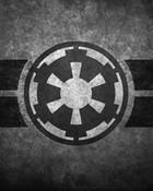 Galactic_Empire_Insignia_desktop_wallpaper_518x286.jpg wallpaper 1