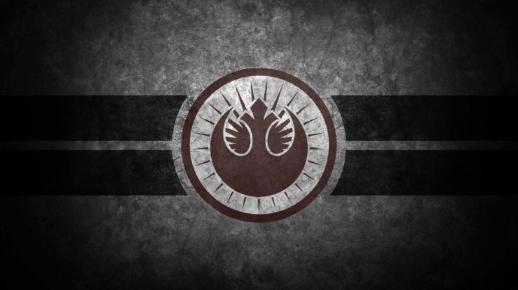 Free New_Jedi_Order_Insignia_desktop_wallpaper_518x290.jpg phone wallpaper by jedi_archive