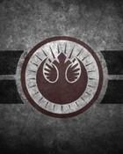 New_Jedi_Order_Insignia_desktop_wallpaper_518x290.jpg wallpaper 1