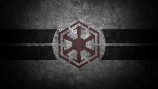 Free Sith_Empire_Insignia_desktop_wallpaper_518x290.jpg phone wallpaper by jedi_archive
