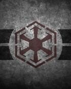 Sith_Empire_Insignia_desktop_wallpaper_518x290.jpg wallpaper 1