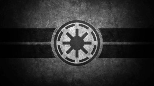 Free Galactic_Republic_Insignia_desktop_wallpaper_518x290.jpg phone wallpaper by jedi_archive