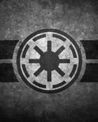 Galactic_Republic_Insignia_desktop_wallpaper_518x290.jpg wallpaper 1