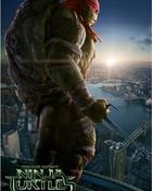 Raphael-TMNT.jpg