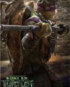Donatello-TMNT.jpg