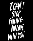 Stop Failing.jpg