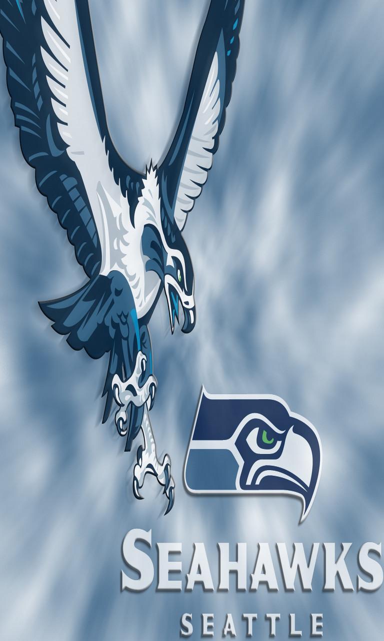 Free Seattle Seahawks.jpg phone wallpaper by twifranny