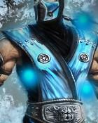 Mortal Kombat-x.jpg wallpaper 1
