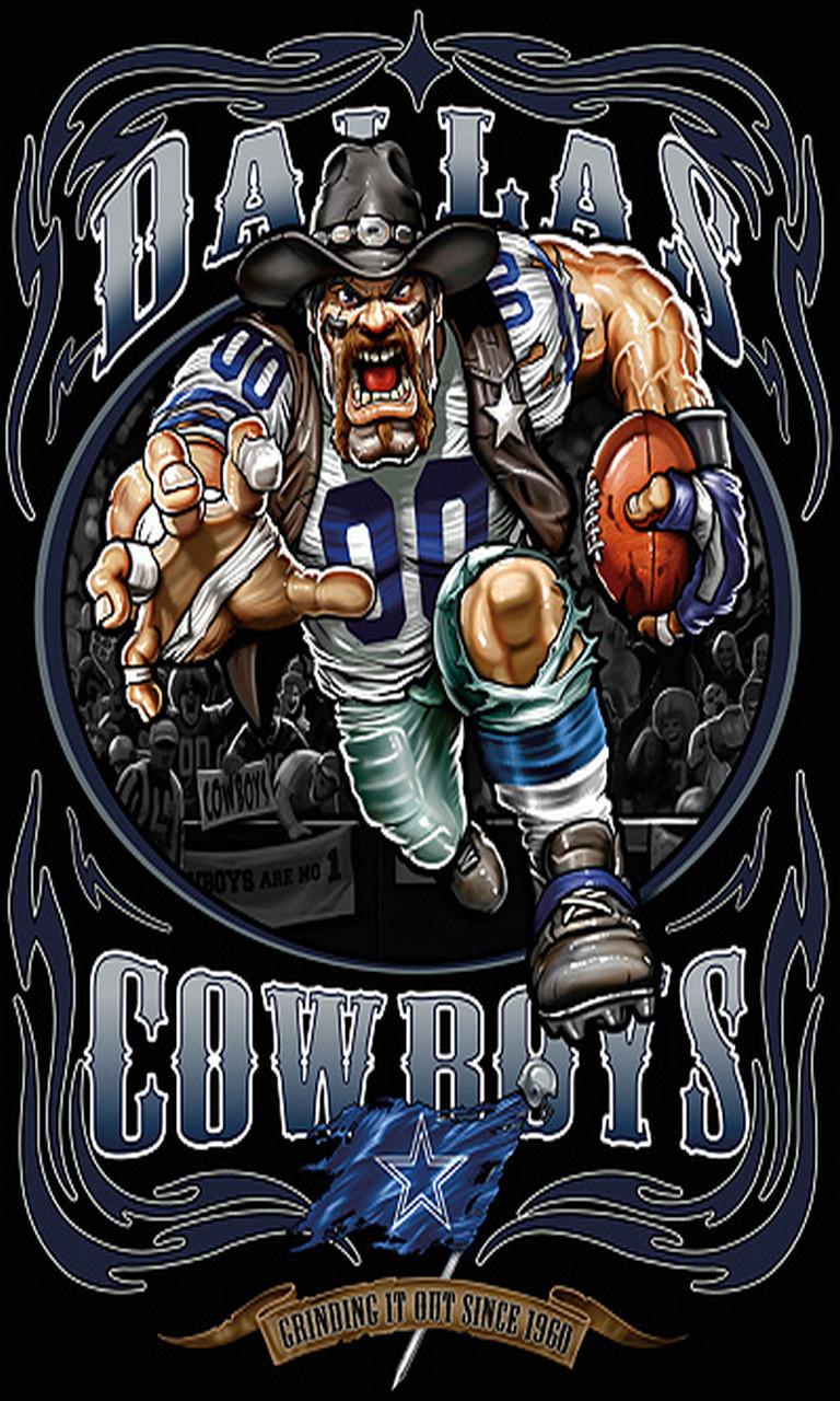 Free Dallas Cowboys.jpg phone wallpaper by twifranny