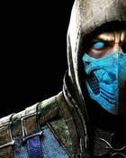 Mortal Kombat-z.jpg