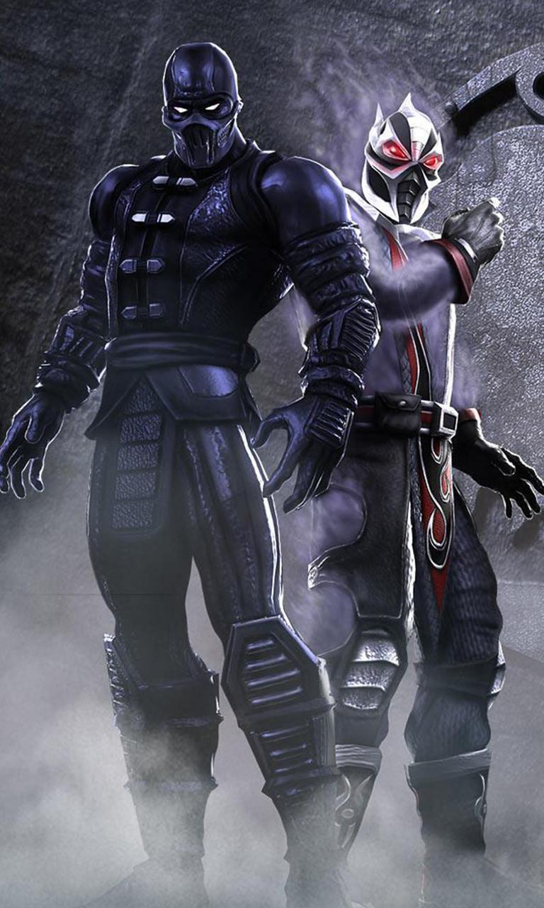 Free Mortal Kombat-w.jpg phone wallpaper by twifranny