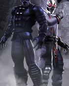 Mortal Kombat-w.jpg