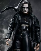 the Crow.jpg wallpaper 1