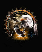 Eagle Dreamcatcher.jpg