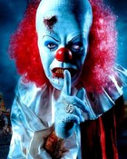 It Clown.jpg