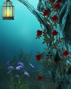 Light on Tree.jpg wallpaper 1