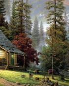 Peaceful House.jpg