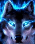 Look at Me Wolf.jpg