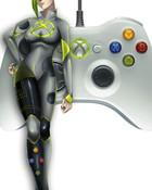 Xbox 360 Girl.jpg