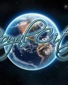 royalcity.jpg