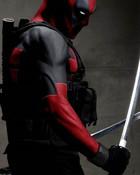 Deadpool-a.jpg