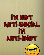 Anti-social.jpg wallpaper 1