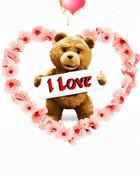 Love Ted.jpg